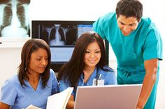 medQ's Radiology Workflow Buzz: CTRM: Increase Patient Safety