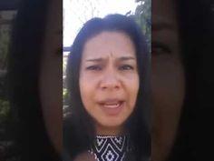 ONU denuncia ataques contra os índios Guarani Kaiowá no Brasil  A relatora das Nações Unidas sobre os direitos dos povos indígenas, Victoria Tauli-Corpuz, condenou nesta quarta-feira os recentes ataques à comunidade Guarani-Kaiowá no Brasil.  Tragédia anunciada: ONU 'previu' mortes indígenas em MS há três meses  Guarani-kaiowá x ruralistas: O que provoca 'guerra' que deixou índio morto em MS  O especialista pediu às autoridades brasileiras que adotem medidas urgentes para prevenir mais…