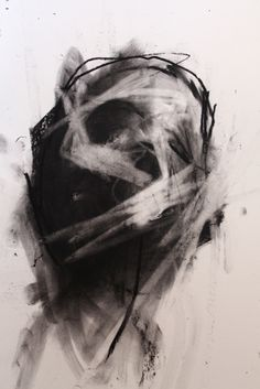 "Arrested Motion » Blog Archive » Interview / Preview: Antony Micallef - ""Becoming Animal"" @ Lazarides London"