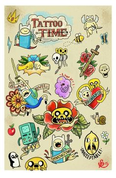 Future Tattoos, Love Tattoos, Black Tattoos, Body Art Tattoos, Tatoos, Adventure Time Tattoo, Bee Tattoo, Dark Tattoo, Tattoo Sketches