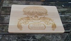 Personalised chopping board, gangster film, cult TV, by order of the peaky Peaky Blinders Gifts, Handmade Clothes, Handmade Gifts, Personalised Chopping Board, Gangster Films, Wooden Gifts, Etsy Uk, Vintage Toys, Gifts For Him