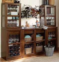89 Best Bar Amp Entertainment Area Images Bars For Home