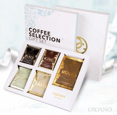 Candy Christmas Decorations, Christmas Candy, Food Packaging, Packaging Design, Mocha, Beverages, Gold, Gifts, Natural