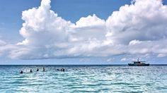 Vé máy bay từ TPHCM đi Côn Đảo giá từ 600000 đồng