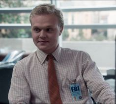 joe adler grey's