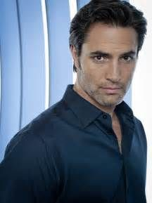 VICTOR WEBSTER - CANADIAN ACTOR- ON SOAPS & IN FILMS. SAW HIM IN MOVIE CALLED LOVE BLOSSOMS,.  TALENTED!.