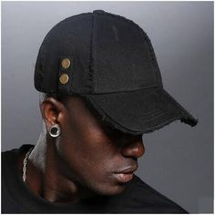 99fc716d053 Personalized hip hop baseball cap for teens UV protection sun hats
