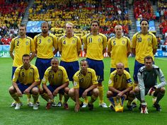 Best Germany national football team ideas on Pinterest
