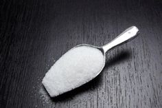 11 Weird Things Sugar Is Doing to Your Body http://www.rodalenews.com/sugar-toxic