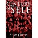 Free Documentary Films: The Century of the Self (using psychology to manipulate the masses through P.R.)