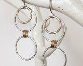 My friend's fabulous jewelry...Bellatrina
