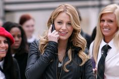 13 Gossip Girl Characters You Can Learn From