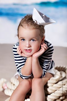 Fashion Kids. Фотографы. Жанна Ромашка