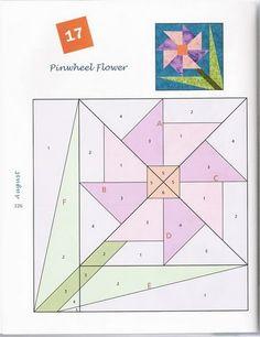 365+foundation+quilt+blocks+%28216%29.jpg (394×512)