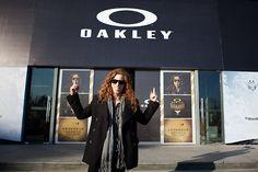 Oakley Sunglass Retailers