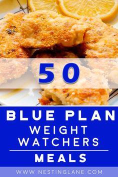 Weight Watchers Shrimp, Weight Watchers Vegetarian, Weight Watchers Program, Weight Watchers Meal Plans, Weight Watcher Dinners, Ww Recipes, Cooking Recipes, Healthy Recipes, Bread Recipes