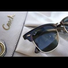 e311cecf3 Ray-Ban · Encuentra este y más modelos exclusivos en Occhiali Opticas. ¡Te  esperamos! Parque Duraznos. Sunglasses ...