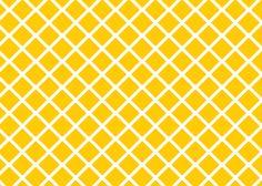 Wallpaper Yello / designed by Eva Hanzalová / € / www. Say Hello, Wallpapers, Design, Wallpaper, Backgrounds