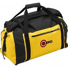 QBag Yellow Line Gepäckrolle 65 Liter online kaufen