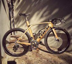 3 Reasons to Have a Bike and also Utilize a Bicycle Cargo Trailer - Bike riding Trek Bikes, Cycling Bikes, Cycling Equipment, Pro Cycling, Pinterest Foto, Trek Madone, Bicycle Brands, Buy Bike, Mountain Bike Shoes