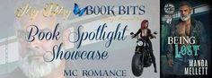 Motorcycle Clubs, Romance, Cover, Books, Biker Clubs, Romance Film, Romances, Libros, Book