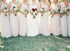 Photography: Marcie Meredith Photography - marciemeredith.com  Read More: http://www.stylemepretty.com/2014/09/08/romantic-and-elegant-lubbock-texas-at-the-historic-watson-building/