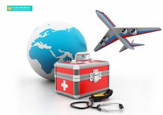 United medtour offer best health checkups and medical treatment services at the most affordable price in india.
