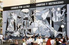 09 Guernica Lomo Blanco. Restauración. 2006
