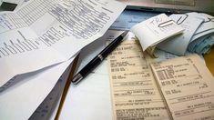 Valorar, tasar, sobrevalorar http://www.een.edu/blog/valorar-tasar-sobrevalorar.html vía @eenbs