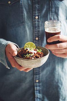 Ditte Ingemann - Madfotografering, food styling and recipe development