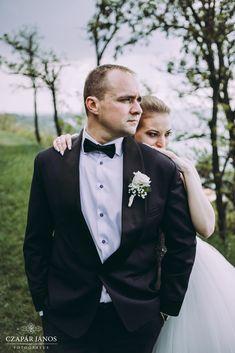 Balatonvilágos, esküvői fotózás, kreatív fotózás, esküvő, menyasszonyi ruha, wedding, wedding photography Fashion, Moda, Fashion Styles, Fashion Illustrations