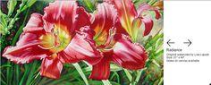 Lisa Lopuck - http://www.artisticahawaii.com/#!__watercolors/albumphotos8=0