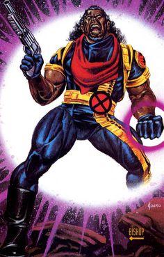 marvel comics superhero |