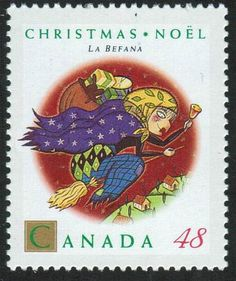 Make Christmas magic with a personalized message from Santa! Christmas Pictures, Christmas Themes, Christmas Cards, Old Stamps, Vintage Stamps, Kids Ice Skates, Canada Christmas, Commemorative Stamps, Popular Hobbies