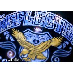 Cavaliers Logo, Team Logo, Magic, Touch, Logos, Art, Madness, Art Background, Logo