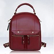 D.Jiani Women'S Fashion Backpack. Get substantial discounts up to 75% at Light in the box using Coupons.