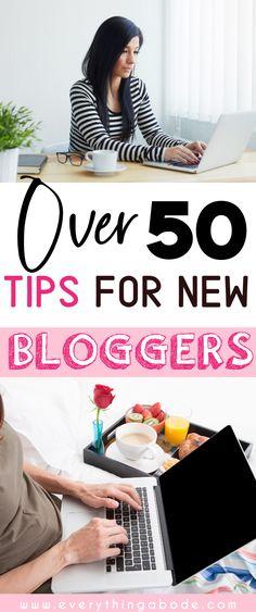 Nusret Hotels – Just another WordPress site Make Money Blogging, Make Money Online, How To Make Money, Blogging Ideas, Life Hacks, Blog Topics, Blog Sites, Tips & Tricks, Blogger Tips
