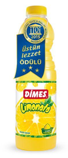 BeautyByGizzy: Limonata Öyle Yapılmaz Böyle Taze Sıkılır!