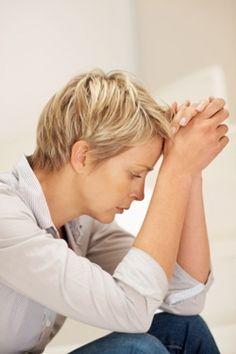 Perda auditiva súbita - Perda de audição repentina