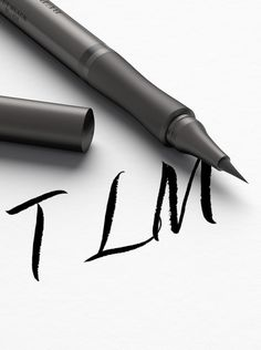 A personalised pin for TLM. Written in Effortless Liquid Eyeliner, a long-lasting, felt-tip liquid eyeliner that provides intense definition. Sign up now to get your own personalised Pinterest board with beauty tips, tricks and inspiration.