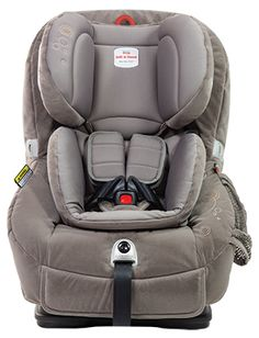 Are you looking for Safe n sound car seat? Well, now you can easily