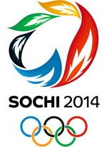 SOCHI 2014 Winter Games RUSSIA