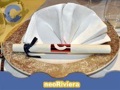 Cruceristas y Cruceros - Información y noticias de actualidad sobre viajes de Cruceros: COSTA CRUCEROS - Costa neoCollection - Costa neoRiviera - La buena mesa