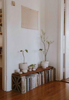 DIY Home Decor, room decor plan number 2093873605 for a completely splendid decorating. Room Decor, Room Inspiration, Interior Design, Bedroom Decor, Apartment Decor, Interior, Home Diy, Home Decor, Room