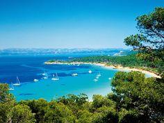 Club Belambra Arena Bianca, Propriano, Corse du Sud - Vente flash pour les vacances de printemps - Bon plan voyage de Belvedair à partir de 155€