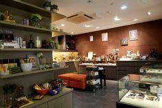 Kechara House #Souvenir Shop #facelift #upgrade #dharma #supplies #practice #meditation
