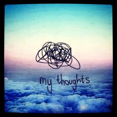 Image uploaded by ღ. Find images and videos about quotes, text and sky on We Heart It - the app to get lost in what you love. Free Tone, Art Psychology, Sky Watch, Above The Clouds, Image Sharing, Pastel Colors, Pastels, Daydream, Amazing Art