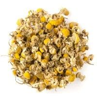 Chamomile tea is often sipped for relief of ailments ranging from toothache to insomnia it also has been known to cure a headache and is a natural relaxing herb. Premium chamomile tea with free shipping.