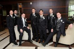 Wedding Day Recap 2 « Wedding Ideas, Top Wedding Blog's, Wedding Trends 2014 – David Tutera's It's a Bride's Life