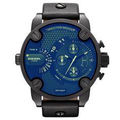 9eb763cabe2 Relógios de Marca Look Masculinos